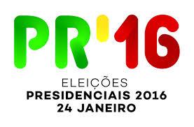 201601198_eleições PR