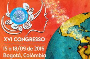 20160913_congresso-fdim
