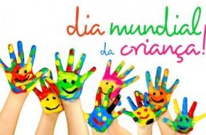 Dia_Mundial_Crianca_dest