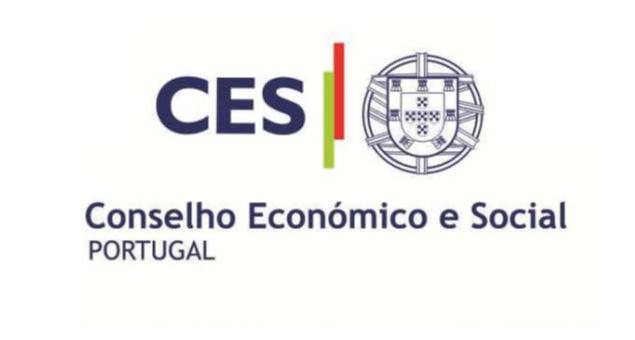 Preocupações do MDM incluídas no Parecer do CES sobre OE 2021