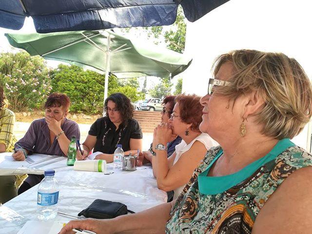 Algarve prepara 10º Congresso