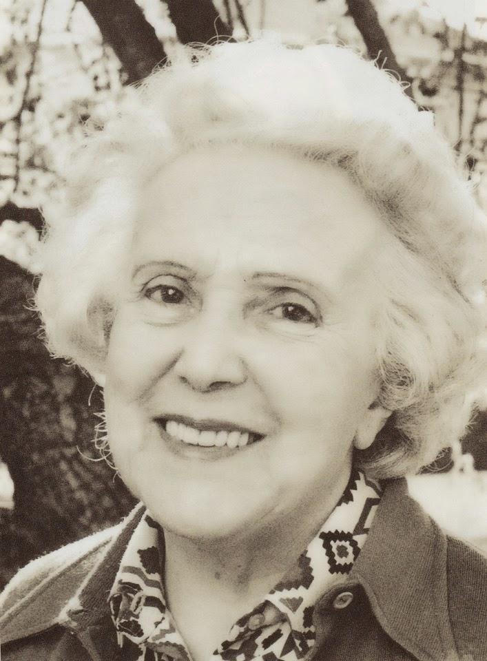 Maria Lamas, uma mulher do nosso tempo, nasceu há 125 anos