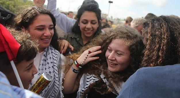 29 de Novembro – Dia de Solidariedade com o Povo da Palestina