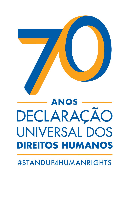 Sobre a Declaração Universal dos Direitos Humanos por ocasião do seu 70º aniversário