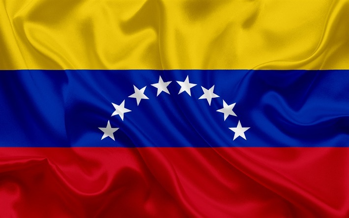 O MDM repudia a farsa instalada pelos EUA contra a Venezuela