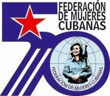 Declaração de Solidariedade das cubanas com as mulheres do Mundo