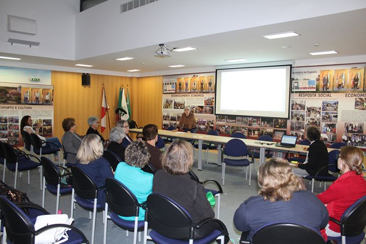 Montemor-o-Novo promove debate sobre Saúde