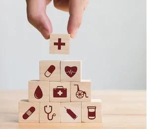 Dia Internacional do(a) Enfermeiro(a) –  Saudação do MDM às enfermeiras