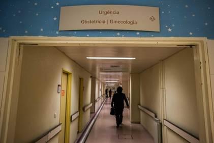 Encerramento noturno do Serviço de Urgência de Ginecologia-Obstetrícia do Hospital Amadora – Sintra. MDM solicita reunião urgente ao Conselho de Administração do Hospital.