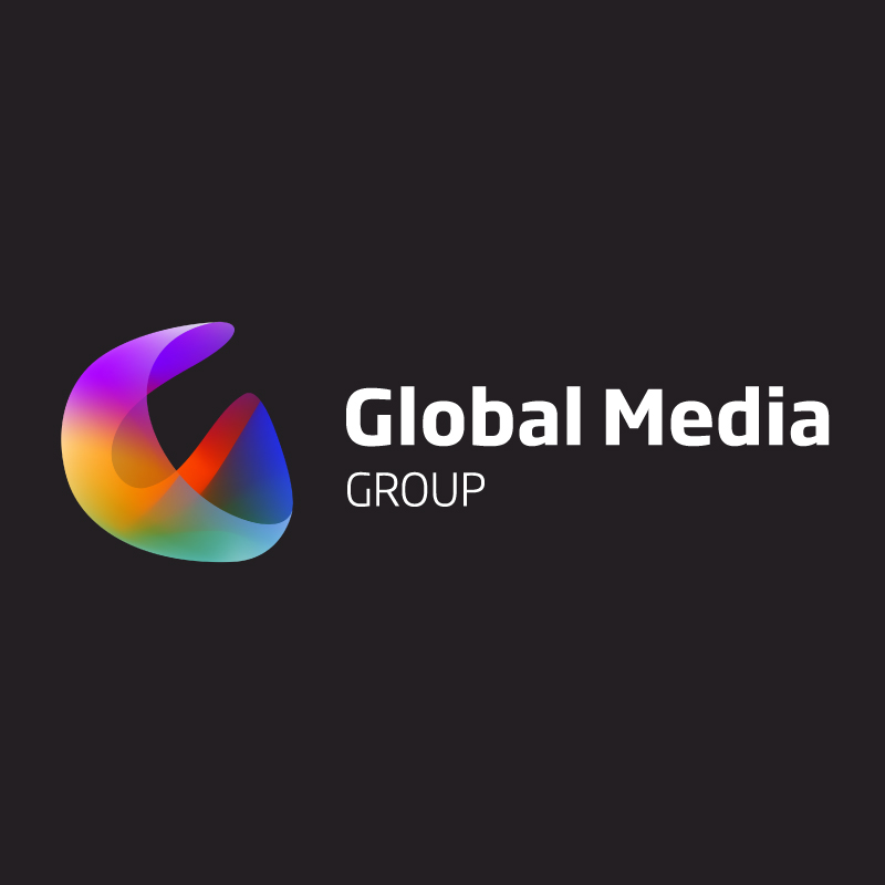 MDM solidário com trabalhadores do Global Media Group