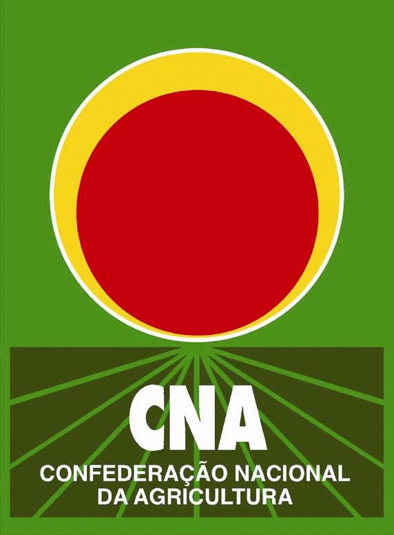 CNA apoia e participa nas comemorações do Dia Internacional da Mulher